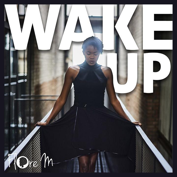 Wake Up - Single Flore M