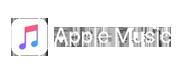 Flore M sur Apple Music